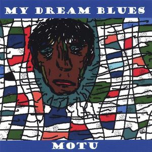 My Dream Blues