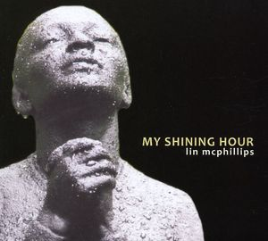 My Shining Hour