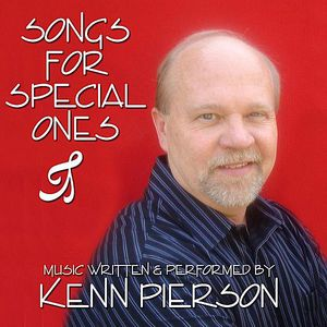 Songs for Special Ones