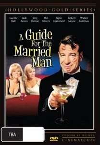 Guide for the Married Man