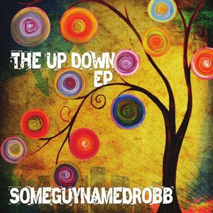 Up Down EP