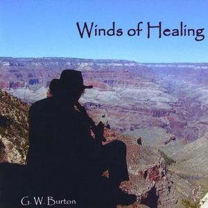 Winds of Healing