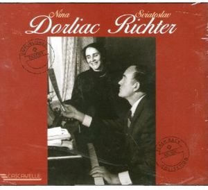 Richter & Dorliac Collection