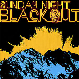 Sunday Night Blackout