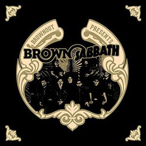 Brownout Presents Brown Sabbath