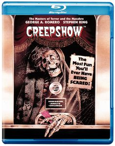 Creepshow [Widescreen]