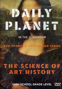 Science of Art History