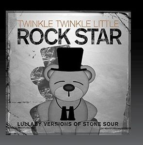 Lullaby Versions of Stone Sour
