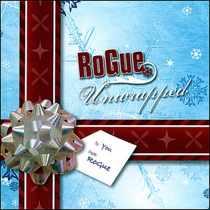 Rogue-Unwrapped