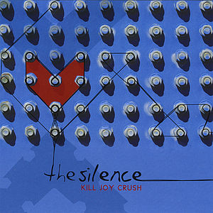 Kill Joy Crush