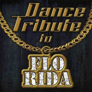 Dance Tribute to Flo Rida /  Various