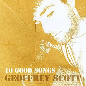 10 Good Songs