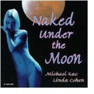 Naked Under the Moon
