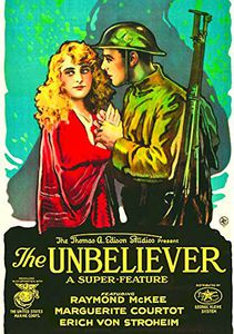 The Unbeliever