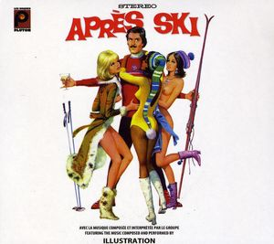 Apres-Ski (Original Soundtrack)
