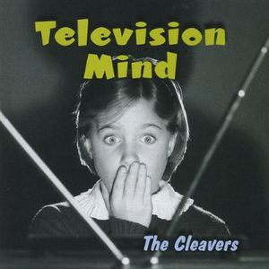 Television Mind