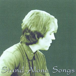 Stand Alone Songs