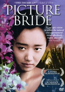 Picture Bride [WS]
