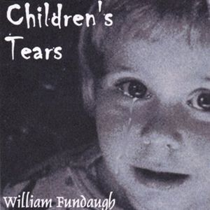 Childrens Tears