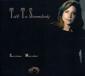 Talk to Somebody