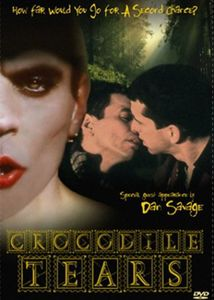 Crocodile Tears (1998)