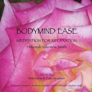 Bodymind Ease