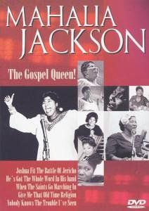 Gospel Queen [Import]