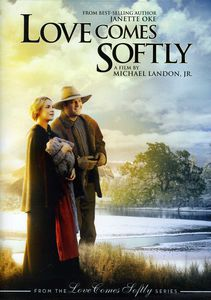 Love Comes Softly [WS] [Full Screen] [Sensormatic]
