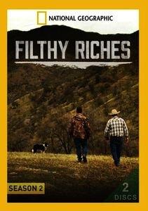 Filthy Riches: Season 2