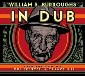 In Dub (Conducted By Dub Spencer & Trance Hill)
