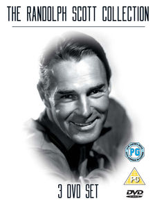 Randolph Scott Collection