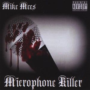 Microphone Killer