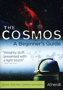 The Cosmos: A Beginner's Guide