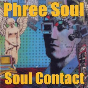 Soul Contact