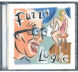 Fuzzy Logic /  Various