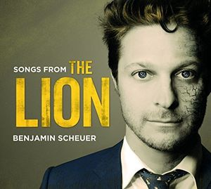 Songs From The Lion