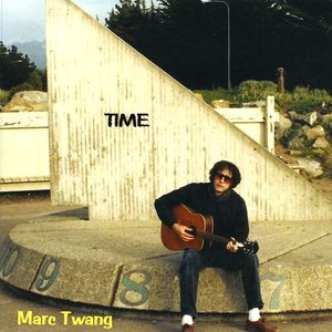Twang, Marc : Time