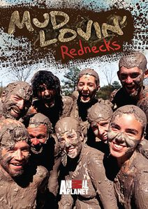 Mud Lovin' Rednecks Season 1