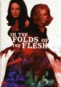 In Folds Of The Flesh