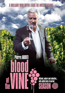 Blood of the Vine: Season 3