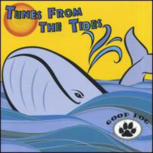 Tunes from the Tides