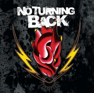 No Turning Back