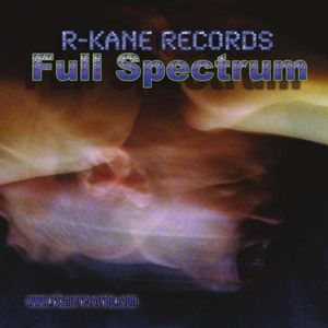 Full Spectrum /  Various