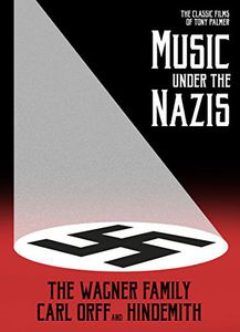 Music Under The Nazis