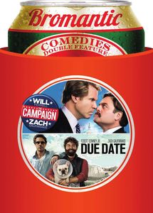 The Campaign/ Due Date