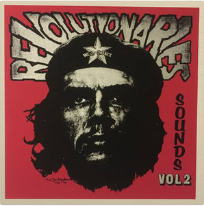 Revolutionaries Sounds 2