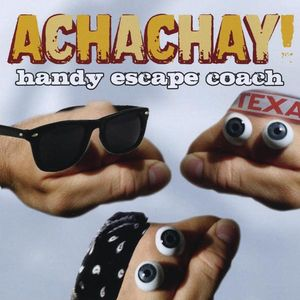 Handy Escape Coach