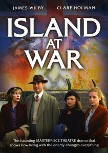 Island At War [3 Discs] [WS] [TV Mini Series]