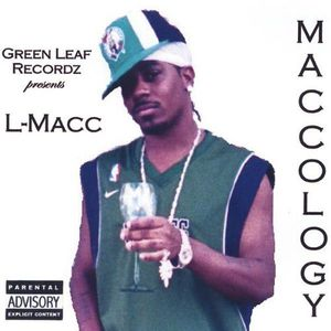 MacCology