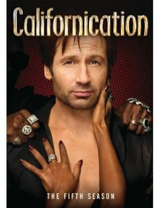 Californication: The Fifth Season